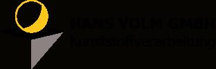 Hans Volm GmbH